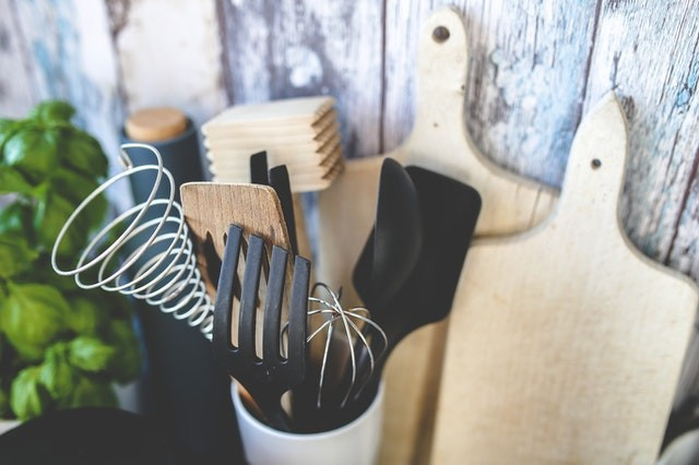 15 Herbal Home Spa Utensils You Can't Live Without